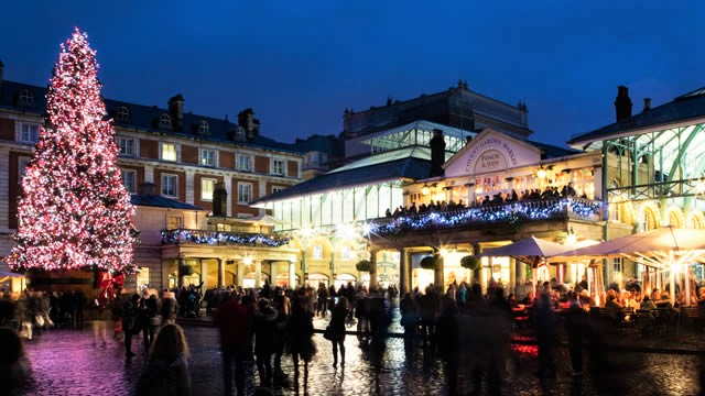 93614-640x360-covent-garden-christmas-tree-640