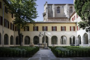 Arles : vivez la féria de Pâques à l'hôtel Jules César