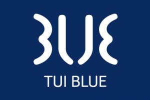 Tui Blue veut devenir la marque d'hôtels de vacances numéro 1 dans le monde
