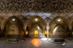 L'Iran sur-mesure avec Fantastic Iran Travel