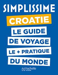 Simplissime, le guide de voyage indispensable
