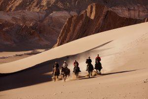 « Acheter maintenant, explorer plus tard » La nouvelle offre d'EXPLORA pour découvrir l'Amérique du Sud !